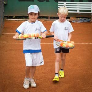Johannes-Schmidt-Coaching-Kids.jpg