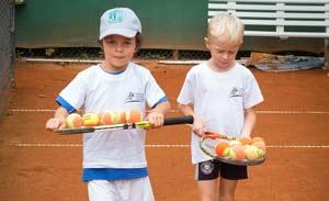 Johannes-Schmidt-Coaching-Kids2.jpg