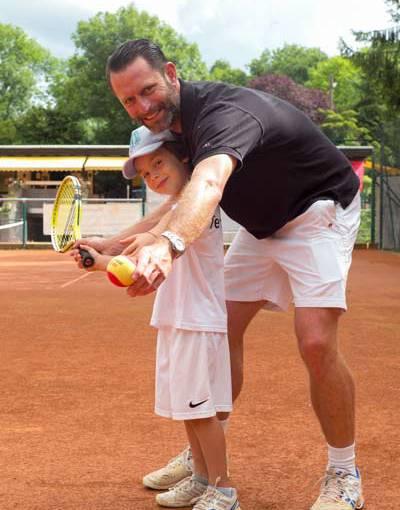 Johannes-Schmidt-Coaching-Willkommen.jpg