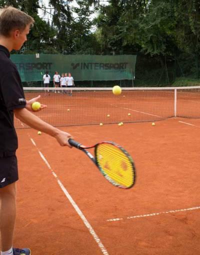 Johannes-Schmidt-Coaching-Tennistraining.jpg