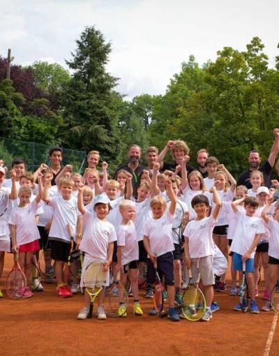 Tenniscamp_2017.jpg
