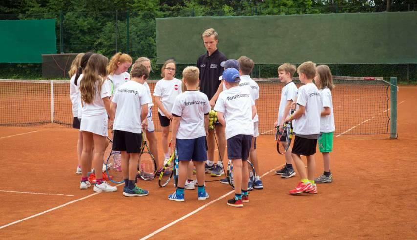 Tenniscamp_bearb_72dpi.jpg