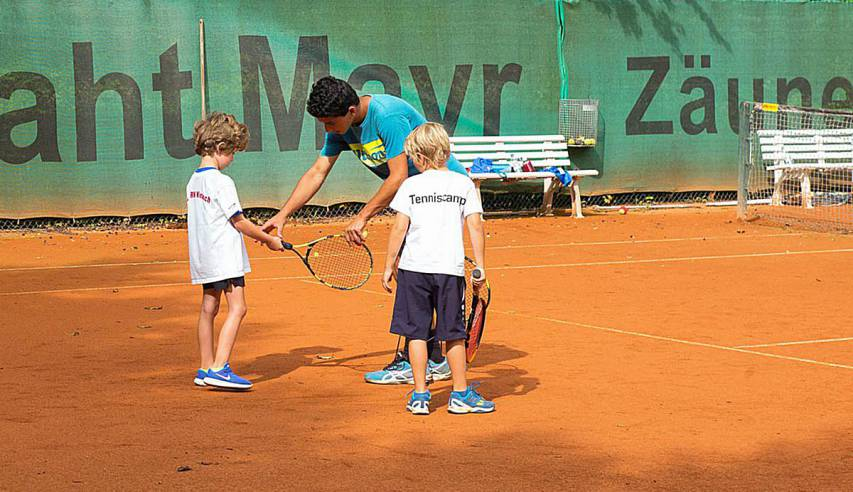 tenniscamp4-1-concentrate.jpg