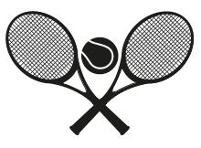 Tennispaket_Johannes-Schmidt-Coaching-Mallorca