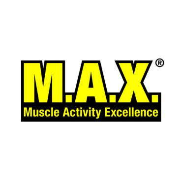 MAX-Training.jpg
