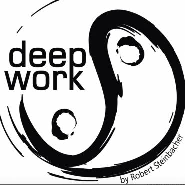 deepwork.png