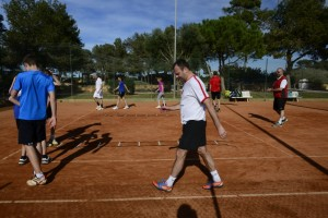 Mallorca12