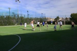 Mallorca13