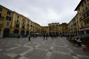 Mallorca14