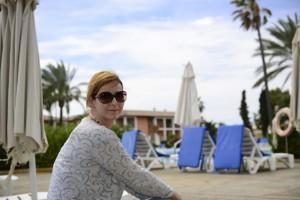 Mallorca2