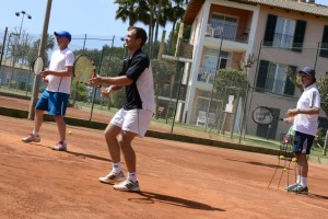 Mallorca22