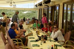Mallorca32