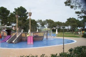 Mallorca46